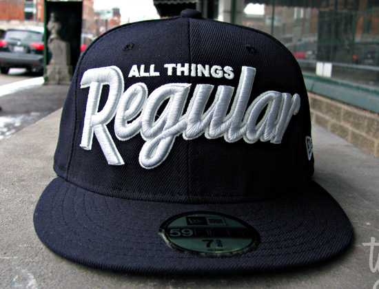 all-things-regular-x-new-era-59fifty-fitted-baseball-cap_1