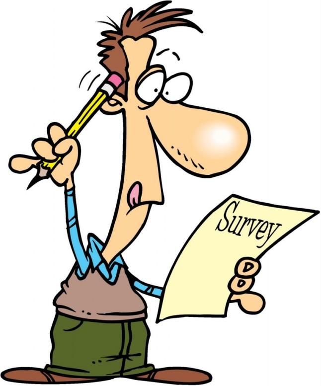 Survey-851x1024
