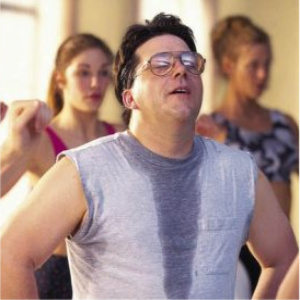 Sweating_guy-1