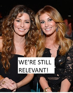 Shania-Twain-Faith-Hill-were-all-smiles